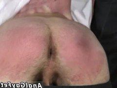 Boys in vidz bondage and  super wet underwear and boy bondage anime and free movies