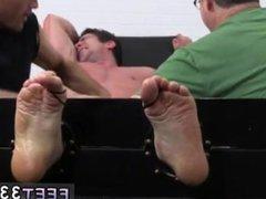African male vidz gay feet  super and boy suck boy feet when he is a sleep and video