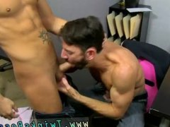 Sexy pakistan vidz man body  super and dick and best black cock fuck in the room and