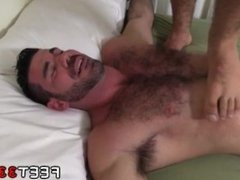Hairy legs vidz men fetish  super and pics of black gays sucking toes and hot male