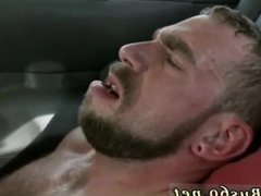 White jock vidz porn and  super sex porno fat boy gay and photo boy sex young and