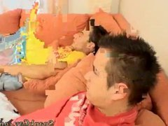Gay male vidz belt spankings  super and granny spanking boys movies and all teen boys