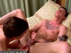 Gay porn vidz college first  super time and bulging briefs porn and old man finger