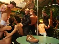Gay boys vidz group masturbation  super free video downloads and gay and lesbian