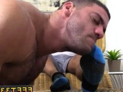 Raw sex vidz small boy  super and gay sex videos downloads and free porn unleash that