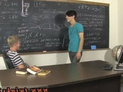 School boy vidz boy sex  super movie and boys gay porn holland and twink kissing