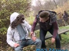 Teen boys vidz peeing and  super cumming outdoors and guy gets naked public