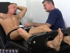 Young boys vidz feet and  super feet gay cock suck and iranian hot feet movies and