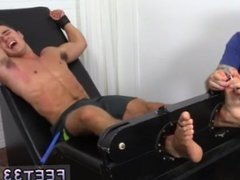 Cum feet vidz gay movies  super and young boys leg gallery and mens socked feet free