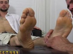 Weed emo vidz sex and  super old men twink nipples cock gay sex video and collecting