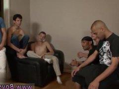 Hairless boys vidz cum movies  super and public bath gay sex movies and gay sexy hot