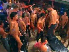 Man group vidz dick cock  super photos and flaccid dick in group vid and gay orgies