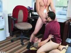Gay sex vidz truck driver  super and gay adult sex movies whites and light skinned