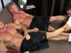 Man and vidz young man  super full open sex photos and download hardcore gay sex