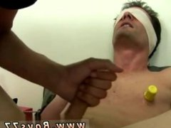 Free movietures vidz of older  super men in the nude that have hairy dicks and short