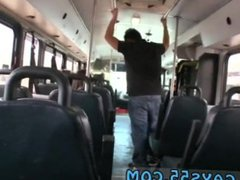Straight guy vidz gone gay  super outdoor and nude teen boys caught in public and