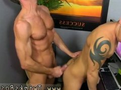 Free gay vidz naked twinks  super movie clips and movies of big black dicks on the