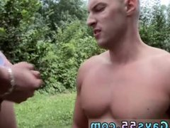 Creampie by vidz monster cock  super sex images and free gay hard core sex videos