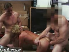 Sex fuck vidz blonde gay  super gallery and gay muscle dick growth stories and hot