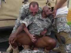 Short clips vidz of muslim  super gay sex and gay men in alabama with big dicks and