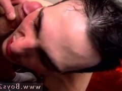 Gay holland vidz sex movies  super and free gay night sex and daddy teaches boy about