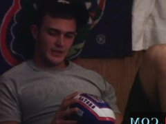 Handsome college vidz gays beach  super sex videos and movies of college boys fully