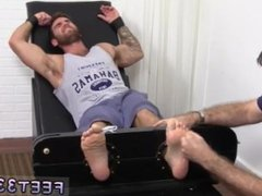 Male bondage vidz porn movies  super and big student porn image and gay boys sex 3gp