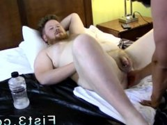 Fist time vidz sax young  super boys and fisted male movies and boy naked fisting and