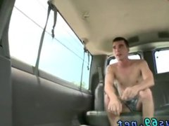 male porn vidz sex stars  super movies and gay school boys porn videos and old