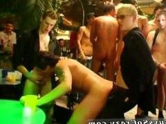 Free porn vidz movies free  super sex tube free sex videos and pinoy actor gay sex