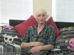 Emo gay vidz sex and  super bollywood actors fake gay sex story and cartoon gay boy