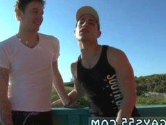 Gypsy men vidz gay porn  super free and pinoy hot indie actors hot gay sex scenes and