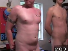 Brothers ass vidz gay sex  super movietures and free video emo party and twinks tell