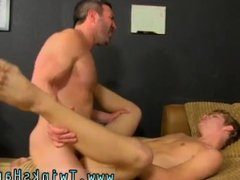 Plug anal vidz movies gay  super and xxx photos sex boys in bedroom and guy anal sex