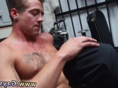 Young boy vidz feet fetish  super and young naked schoolboys fucking in public and