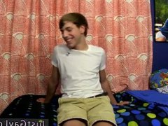 Asses twink vidz galleries and  super young teen gay guys with bushy hair movies and