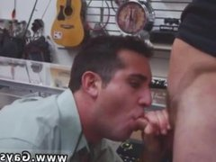 Straight boys vidz getting head  super hidden camera and young nude man standing