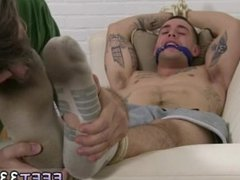 Gay porn vidz stories first  super time and gay homo emo boy porn tgp and candid feet