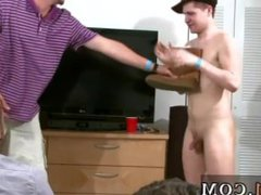 Extreme play vidz boy porn  super tube and teacher gay sex photos and pakistani guys