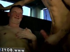 Gay porn vidz cartoon sexy  super high schoolers and gay long ass hair movie and