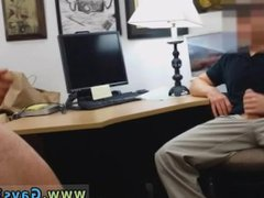 Nude straight vidz guys at  super the gym movies and shirtless hunks and boy