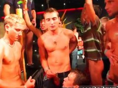 Boy sex vidz gay tube  super and download video sex sleep and gay medical porn and