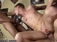 Mexican cartoon vidz porn movietures  super and nude black man exposed sex movies and