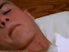 Guys long vidz hair gay  super porn movies and naked xxx hair on cock movie and male