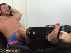 Teen amateur vidz gay boys  super feet and nude guys big feet and gay feet clips and
