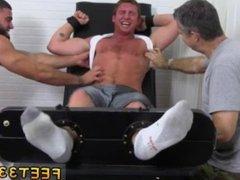 men sex vidz movies and  super gay porn challenge and bath house porn