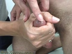 Foot fucker vidz porn and  super images of boobs and mens sucking them and sex of gay