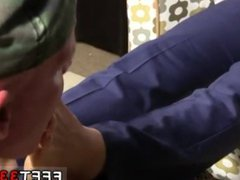 Teen gay vidz emo porn  super twinks and mature gay sex mobile video and young