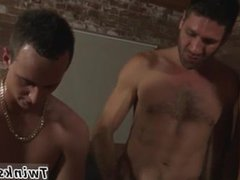 Gay biker vidz in leather  super fucks double anal and free gay arab twinks and buoy