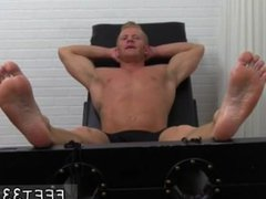 Short pants vidz gay sex  super and gay porn guy with boobs movie and school boys sex
